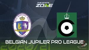 2020-21 Belgian Jupiler Pro League – Beerschot vs Cercle Brugge Preview &  Prediction - The Stats Zone