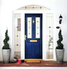 decorative glass panels for front doors decorative glass panels for exterior doors