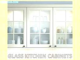 cabinet glass inserts cabinet mullion inserts doors glass full size of kitchen cabinets order custom glass