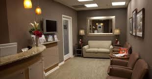 office reception office reception area. Reception Area Ideas Small Office