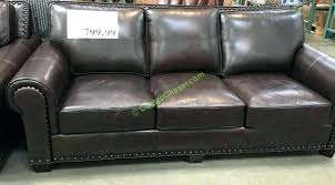 sectional couch costco sectional sofa awesome leather couch home leather sofa leather sectional allington leather sectional costco