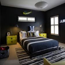boys bedroom ideas on a budget. teen boys bedroom ideas on a budget e