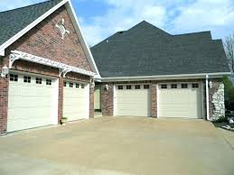 adding a garage adding room above garage adding room above garage cost large size of cost to add a adding garage door insulation adding garage to existing