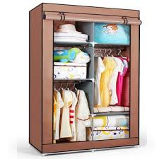 cabinets for clothes. sw portable storage cabinet design assemble bedroom furniture clothes organizer closet metal cabinets for t