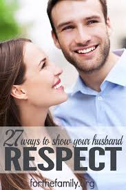 17 best images about the stepford wives submissive 27 ways to show your husband respect