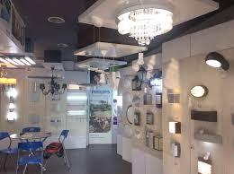 lounge lighting. Qrs Philips Light Lounge, Chittoor Road - LED Dealers In Ernakulam  Justdial Lounge Lighting G