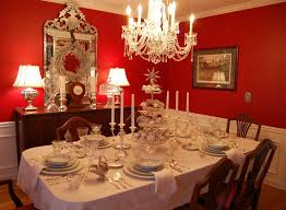 Formal Dinner Table Decorations Techethecom - Formal dining room table decorating ideas