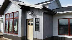 metal roofing colors selecting the