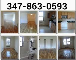 Captivating Large 2 Bedroom Apartment For Rent In Jackson Heights, Queens For $2300   Rent Includes