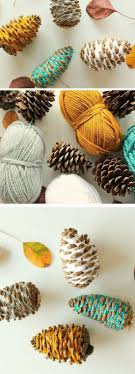Best 25+ Pinecone crafts kids ideas on Pinterest   Easy ornaments ...
