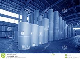 Term Paper Warehouse PDF vyvv net