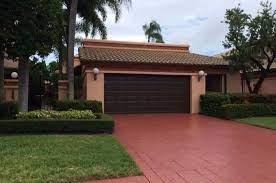 6446 Via Rosa, Boca Raton, FL 33433 | MLS# RX-10275619 | Redfin