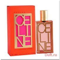 Купить онлайн <b>Celine Celine oriental summer</b> парфюмерия ...