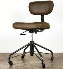 Industrial office chair Home Homedesignjpg Houzz Rand Office Chair
