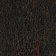 home legend wire brushed oak coffee 3 8 in thick x 5 in
