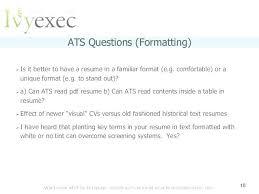 Plain Text Resume Sample Plain Text Resume Example Format Resumes Poll Examples Box