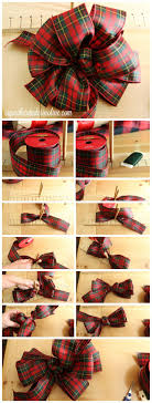 Best 25+ Gift ribbon ideas on Pinterest | Gift wrapping bows, Gift bow and  Gift wrap ribbon