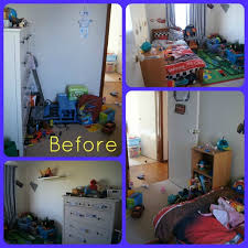 pictures of childrens bedrooms. medium size of childrens bedroom furniture decor little boys room kids ideas pictures bedrooms