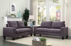 medium size of furniture how to decorate with futons gray fabric futon sofa set cream