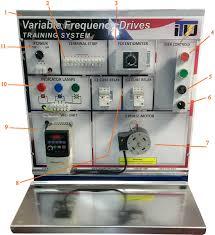 ge motor control center wiring diagram ge image allen bradley motor control wiring diagrams bhbr info on ge motor control center wiring diagram