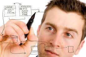 manager data warehouse data warehouse analyst job description