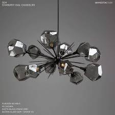 outdoor led chandelier led outside lighting outdoor led candelabra bulbs 60w led outside lighting fixtures