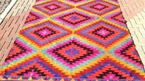 kilim rugs ikea rugs rugs simple rug home decor alluring rugs combine with rugs rugs rugs