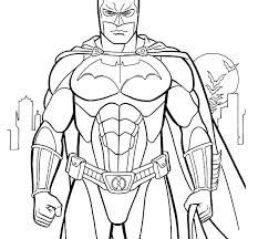 Cool Coloring Sheets For Kids Coloring Pages Book For Kids Boys Kids