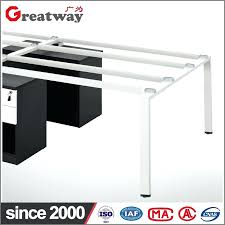 office desk hardware. desk computer keyboard tray hardware furniture guangzhou office parts for workstation