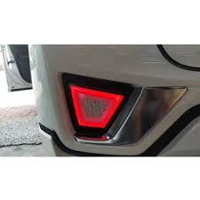 Led Tail Lights For Toyota Honda Prado Online In Pakistan Autostorepk