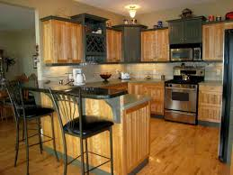 medium size of kitchen islands kitchen island cost carts and islands how much does new