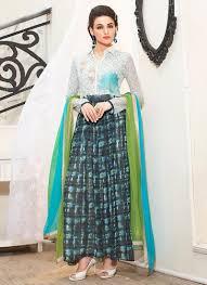 Designer Salwar Kameez 2017 Latest Indian Party Wear Salwar Suits Collection 2017 2018