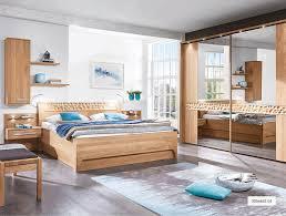 Ihr Möbelhaus In Köln Möbel Kaufen Bei Möbel Hausmann