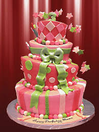 Happy Birthday Cake Hd Kidsbirthdaycakeideasga