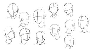 もっと上手くなりたい絵の練習方法お絵かき図鑑