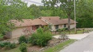 Box 910 • 113 e. 27 Hardy Homes For Sale Hardy Ar Real Estate Movoto