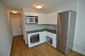 2 bedroom apartments for rent toronto queen west. richmond place apartments photo #1 2 bedroom for rent toronto queen west r