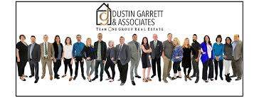 Dustin Garrett and Associates at Team One Group Real Estate - Reviews |  Facebook