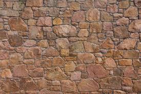 Wall Stone Wall 045 Stone Texturify Free Textures