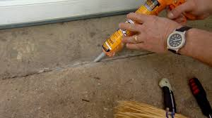 how to seal concrete patio51