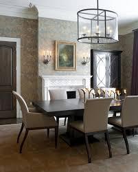 wonderful rustic dining room chandeliers chandelier glamorous rustic modern chandelier