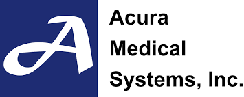 acura logo transparent png. acura medical systems inc logo transparent png