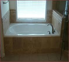 one piece bathtub surround bathtub with surround in one piece 5 piece bathtub wall surround