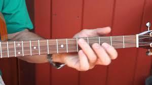 Tenor Guitar Chord Chart Basic Chord Patterns For Tenor Guitar Tuned Cgda Key Of G