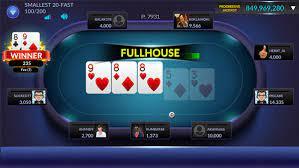 Online Gambling's Gray Monday, May Have More Bite Than Black Friday –  Myukonlinecasinos