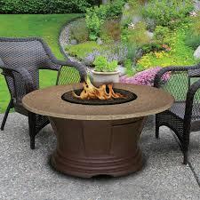 propane patio fire pit. Propane Patio Fire Pit Elegant Modern Outdoor Design Of O