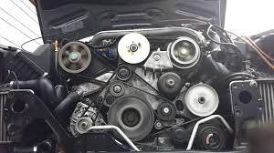 2000 vw beetle wiring schematics wirdig a4 radio wiring diagram 2004 vw jetta 1 8t engine diagram vw passat