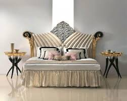 high end bedroom furniture brands. Versace Home And Other High End Italian Furniture Brands Come In Astounding Bedroom O
