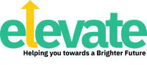Elevate - careers service - Brighter Futures For Children