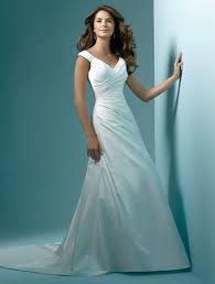 Alfred Angelo Colour Chart 1148 Alfred Angelo